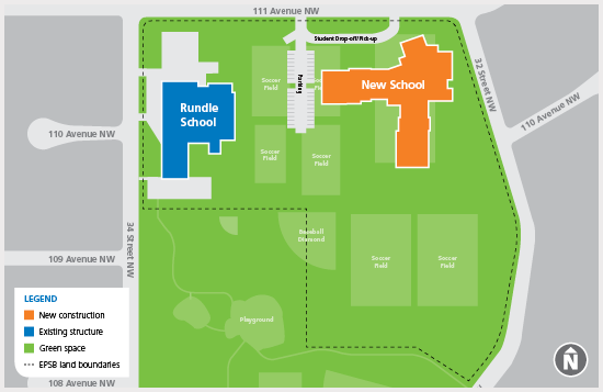 Rundle New School 1, revised image May 14, 2014